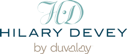 Duvalay Beds and Duvalay Mattress Collection