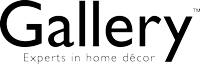 Gallery Direct Furniture Beds - Gallery Bed Frames - Frank Hudson Collection