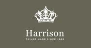 Harrison Beds & Harrison Mattresses