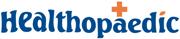 Healthopaedic Beds, Mattresses & Headboards