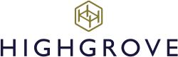 Highgrove Beds