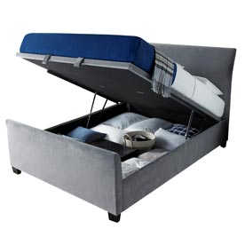 Bed Retailer Of The Year Supplying Mattresses Bed