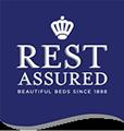 Rest Assured Beds and Rest Assured Mattress Collection
