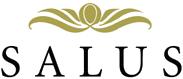 Salus Beds and Salus Mattresses