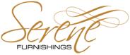 Serene Furnishings Beds, Bed Frames, Bunk Beds & Headboards