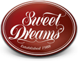 Sweet Dreams Beds and Sweet Dreams Mattress Collection