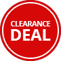 Clearance Deal