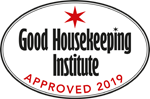 Good Housekeeping Institute 2019