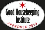 Good Housekeeping Institute 2019