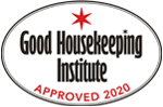 Good Housekeeping Institute 2020
