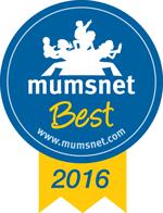 Mumsnet Best 2016