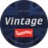 Slumberland Vintage Logo