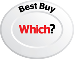 Which Best Buy Blank