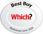 Which Mattresses June 2020