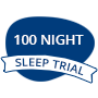 YOU 100 Night Trial
